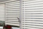 Commercial blinds manufacturers 4 thumb