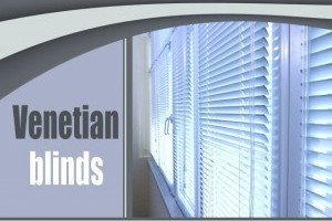 Commercial Blinds Manufacturers gallery