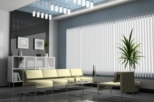 Commercial Blinds Suppliers gallery