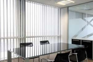 Glass Roof Blinds gallery