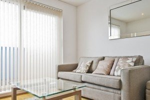 Holland Roller Blinds gallery