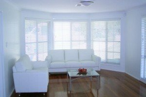 Indoor Shutters gallery