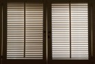 Outdoor shutters 3 thumb