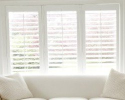 Blinds Window Blinds Awnings Amp Shutters For Home