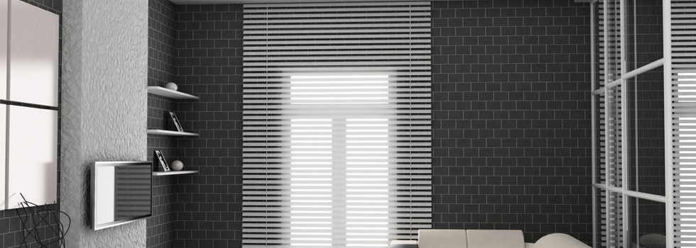 Brilliant Window Blinds Aluminium venetians 5
