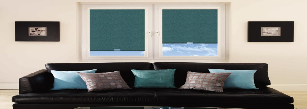 Brilliant Window Blinds Canberra roller blinds 2