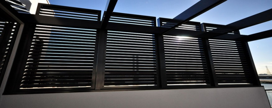 The Blinds Cottage Canopy Decor Melbourne