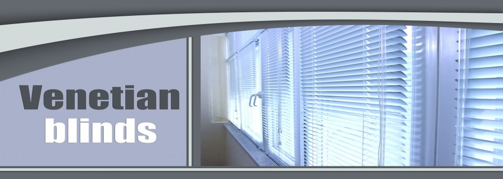 Kwikfynd Commercial blinds manufacturers 2
