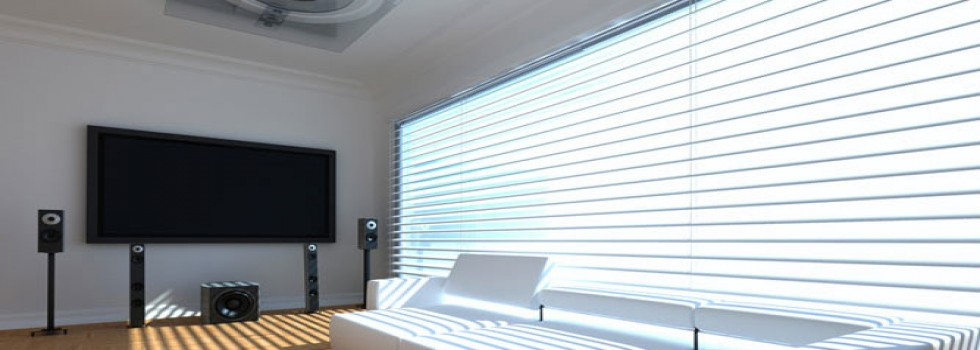 Kwikfynd Commercial blinds manufacturers 3