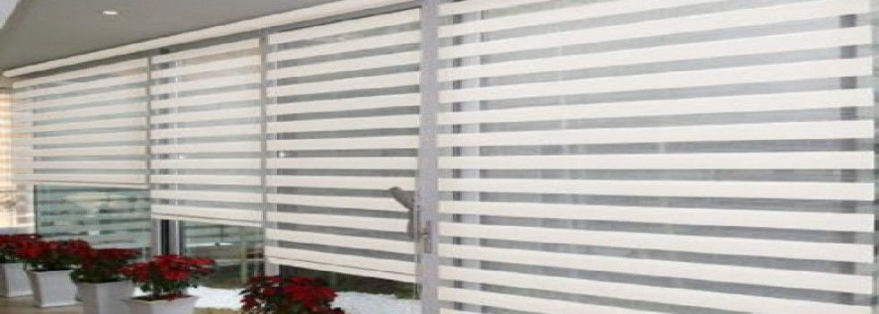 Kwikfynd Commercial blinds manufacturers 4