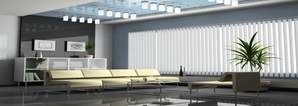 Kwikfynd Commercial blinds suppliers 2