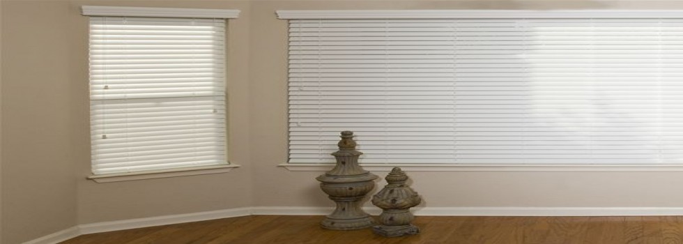 Kwikfynd Commercial blinds 1