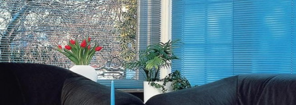 Kwikfynd Commercial blinds 2