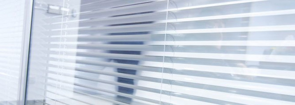 Kwikfynd Commercial blinds 5