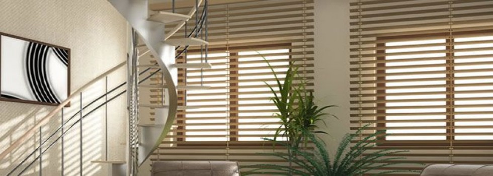 Kwikfynd Commercial blinds 6