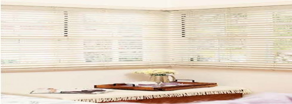 Blinds Experts Australia Fauxwood Blinds Ansons Bay