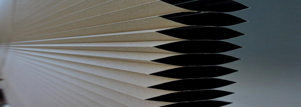 Blinds Suppliers Commercial Manufacturers See All Products