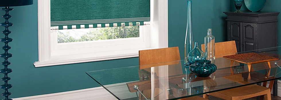 Blinds Experts Australia Liverpool roller blindsnsw 2