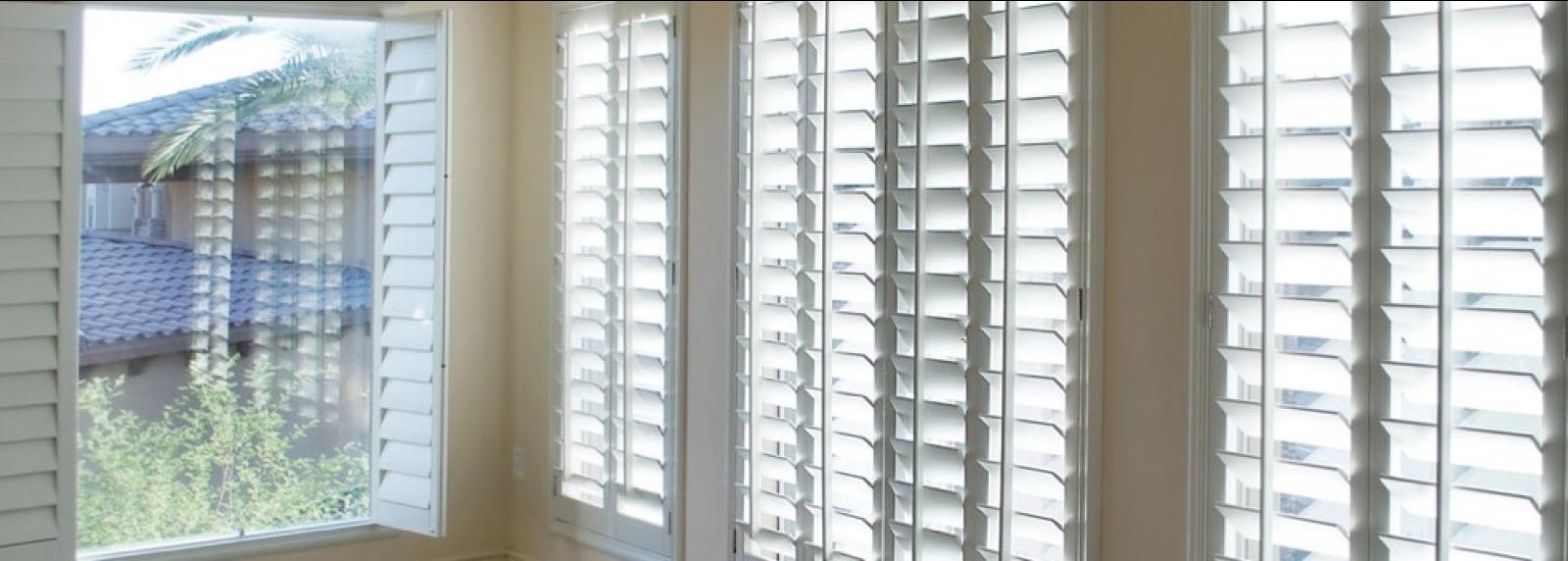 Signature Blinds Large_melbourne plantation shutters 2