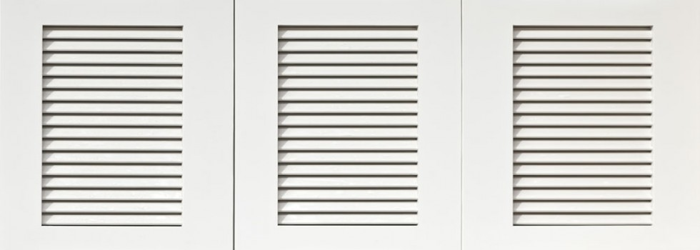 Kwikfynd Outdoor shutters 1