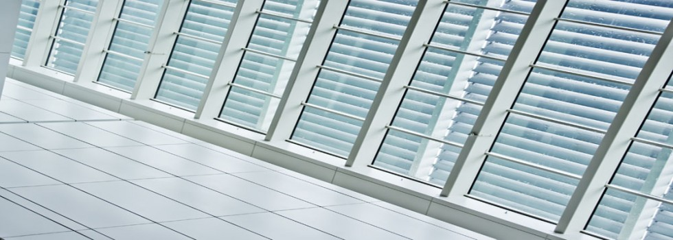 Lakeside Blinds Awnings Shutters Outdoor Shutters Abermain