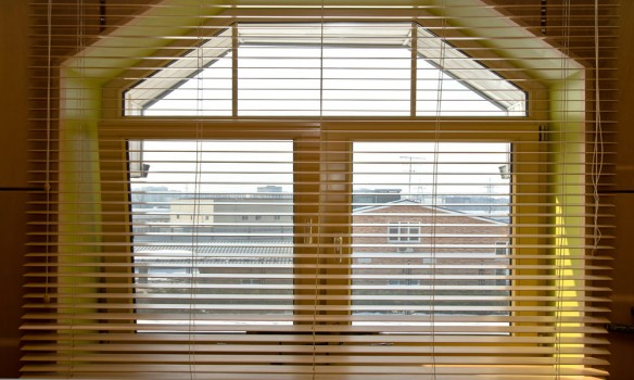 Blinds Experts Australia Patio Blinds Archer
