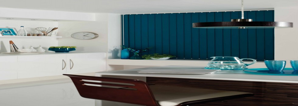 Blinds and Awnings Pelmets 4