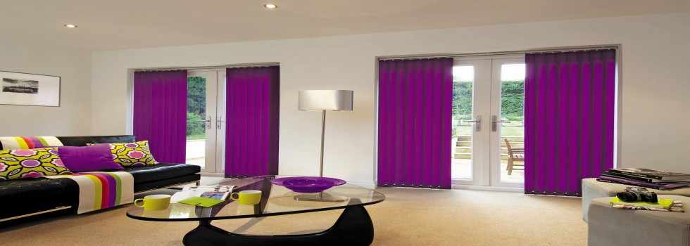Window Blinds Solutions Pelmets Aire Valley