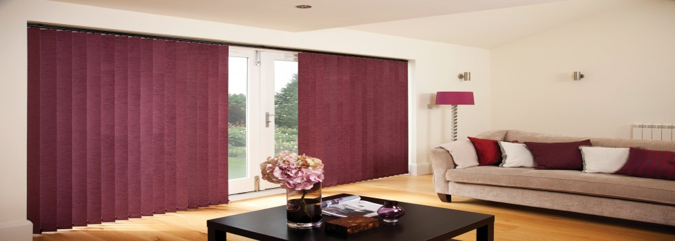 Blinds Awnings and Shutters Pelmets Melbourne