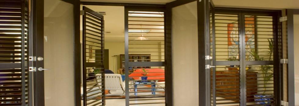 Brilliant Window Blinds Plantation shutters liverpool 3