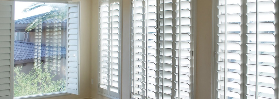 blinds and shutters Plantation Shutters Aberfoyle