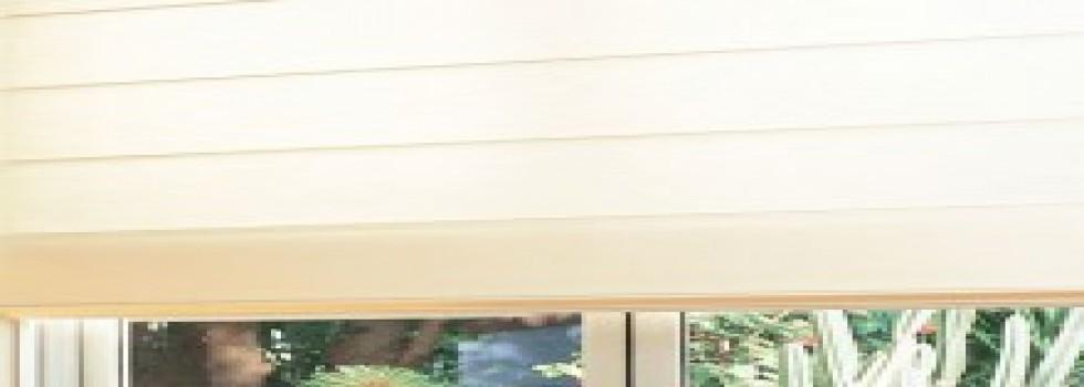 Blinds Experts Australia Roller blinds canberra 4