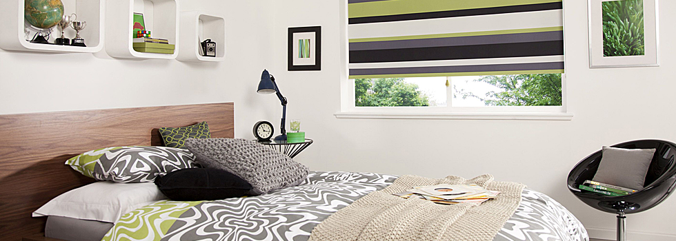 Brilliant Window Blinds Roller blinds liverpoolnsw 2