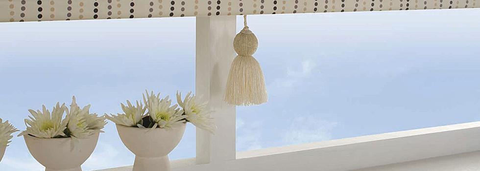 Brilliant Window Blinds Roller blinds liverpoolnsw 4