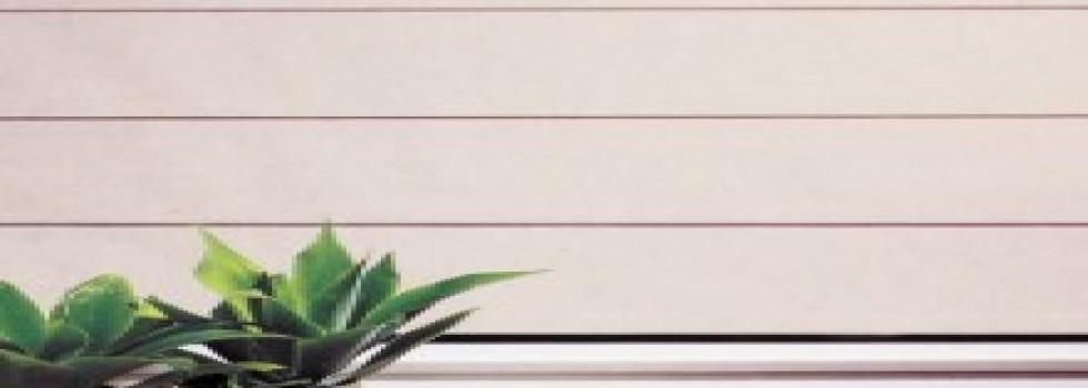 Signature Blinds Roman blinds canberra 2