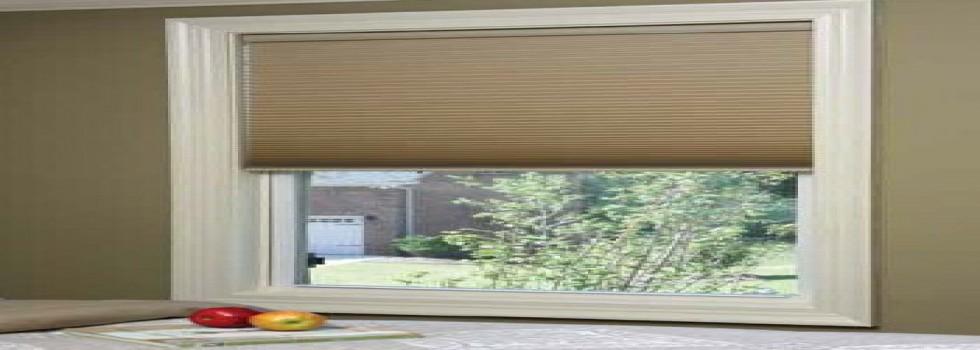 Roman blinds 12