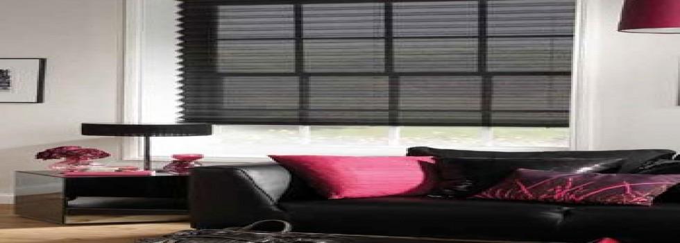Brilliant Window Blinds Roman blinds 41