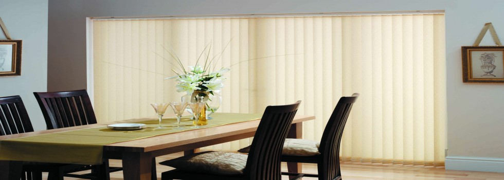 Kwikfynd Silhouette shade blinds 4