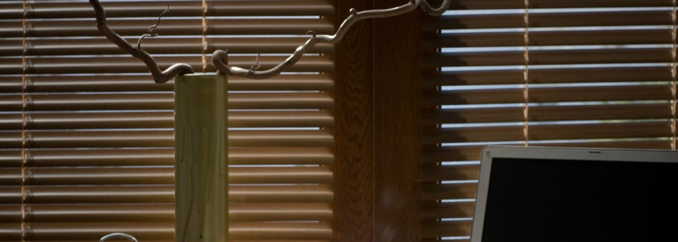 Plantation Shutters Solar blinds 4