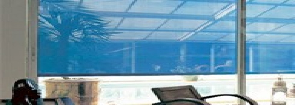 Free Style Blinds and Shutters Sunscreen Blinds Melbourne Adams Estate