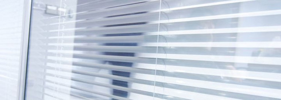 Kwikfynd Venetian blinds 21