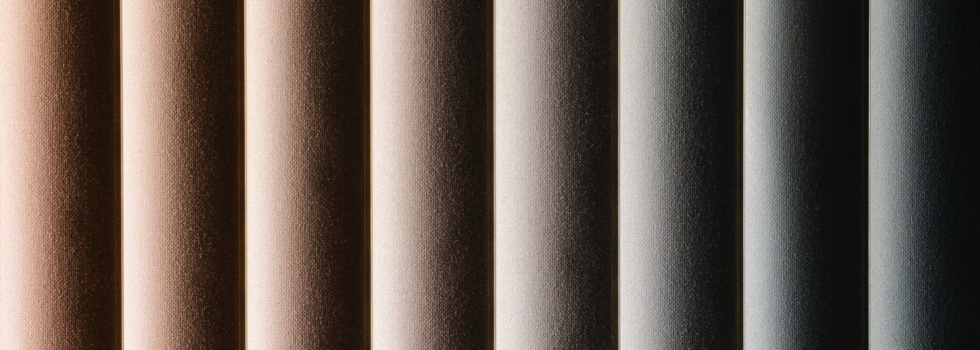Kwikfynd Vertical blinds 4