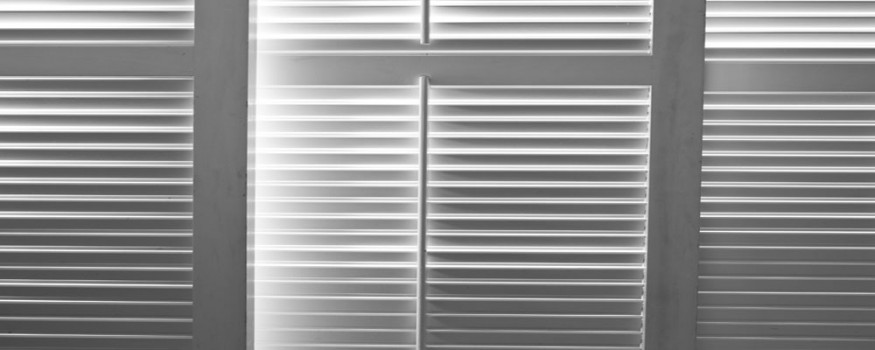 Kwikfynd Window blinds 11