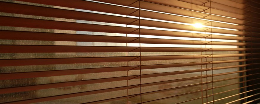 Kwikfynd Window blinds 15