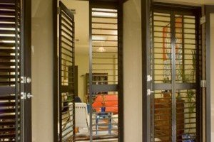 PVC Plantation Shutters gallery