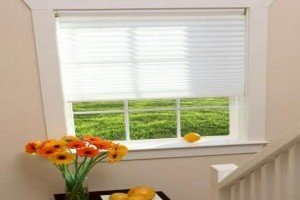 Silhouette Shade Blinds gallery