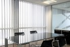 Vertical blinds 5 thumb